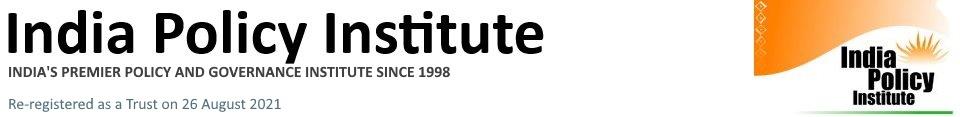 India Policy Institute