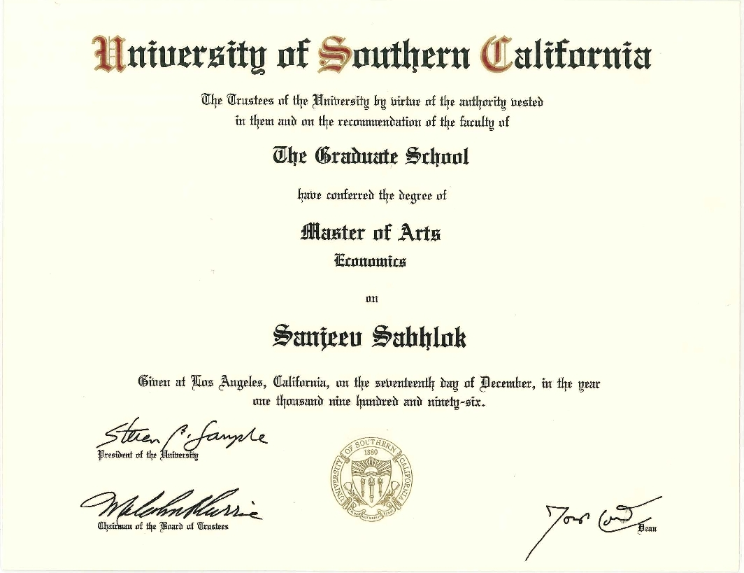 Doctorate degree online no dissertation